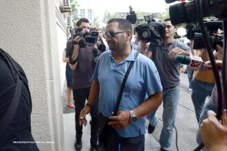 DNA: Fostul sef al DIICOT Alba, Ioan Muresan, si complicii sai au vrut sa il
