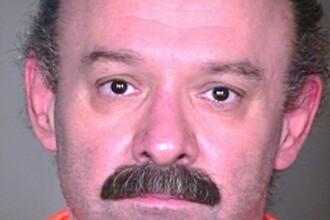 Un condamnat la moarte executat in Arizona a decedat dupa un