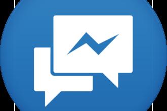 Facebook ii va obliga pe utilizatori sa-si instaleze aplicatia Messenger daca vor sa mai trimita mesaje pe pe telefoane