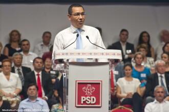 Elena Basescu il acuza pe premierul Victor Ponta de inca un plagiat: