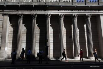 Criza in Grecia. Dupa o noapte intreaga de dezbateri, parlamentarii au reusit sa aprobe noul acord cu creditorii