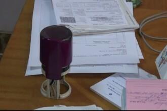 Medicii de familie din Galati s-au trezit cu pacientii furati de pe lista. Cum a reusit o colega de breasla sa faca trecerea