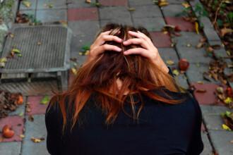 O tanara de 24 de ani perfect sanatoasa a primit acceptul Belgiei de a fi eutanasiata. Motivul pentru care vrea sa moara