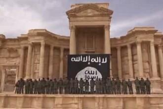 Antichitati vechi de 4.000 de ani descoperite in casa unui lider al Statului Islamic din Irak