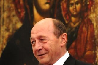 Demisia lui Victor Ponta, chiar de ziua fostului presedinte Traian Basescu: