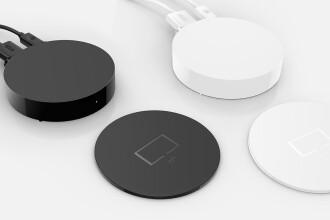 iLikeIT. Gadgeturile care va proiecteaza pe TV tot ce aveti pe telefon: Apple TV, HD 10, Netgear PTV3000, Samsung AllShare