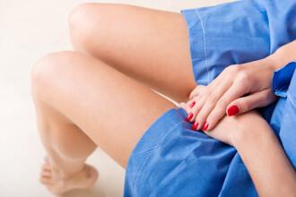 Afectiuni banale cu impact direct asupra fertilitatii la femei. Ce se intampla daca ramai insarcinata dupa 37 de ani