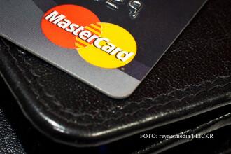 Comisia Europeana acuza MasterCard ca