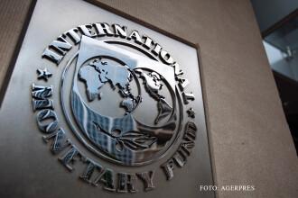 Romania cere din nou bani de la FMI. Ministrul Finantelor: