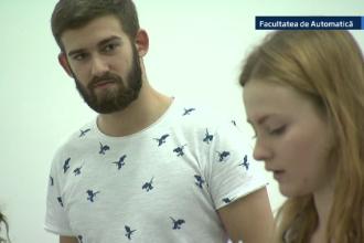 ADMITERE FACULTATE. Care sunt cele mai cautate universitati din Romania si surprizele pentru tinerii care au luat BAC-ul