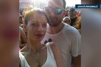 Cine este tanara pe care Robbie Williams a invitat-o pe scena pentru a dansa cu el.
