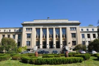 Specializarea pe care se bat 80 de candidati pe loc la Universitatea din Bucuresti. TOPUL celor mai cautate facultati