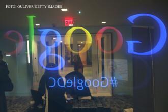 Metoda gasita de angajatii Google pentru a obtine prime si salarii mai mari. Tabelul secret care circula in companie