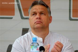 Ponta: Cred ca guvernul Ungariei incearca sa ne provoace. Ei sunt criticati de toata Europa si de SUA