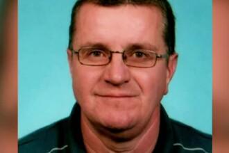 Soferul din Slovenia care a ucis cu o cisterna un procuror din Arad si familia acestuia ar fi MURIT. Se asteapta testele ADN