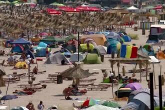 Vreti o vacanta cu buget redus, pe litoral? Care este cea mai ieftina si buna solutie de cazare in Vama Veche