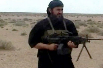 Ministrul american al justitiei: Statul Islamic, o amenintare mai mare decat Al Qaida la adresa SUA si a lumii