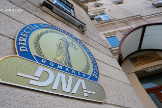 CSM anunță că Direcția Națională Anticorupție rămâne fără procuror-șef, din cauza OUG 7