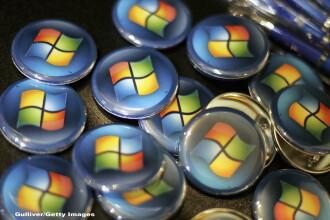 Windows 10. Cum sa va pregatiti calculatorul pentru noul sistem de operare, care s-a lansat GRATUIT pe 29 iulie