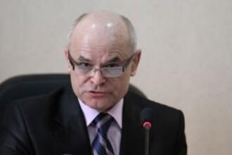 Fostul sef al CNA-ului din Moldova s-a spanzurat dupa ce a fost condamnat la inchisoare. Ce acuzatii i se aduceau