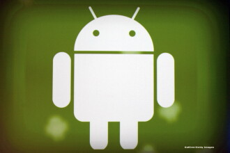 Problema foarte grava pentru toti posesorii de Android. Telefoanele si tabletele pot fi atacate de hackeri cu un simplu SMS