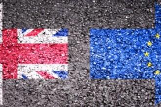 Planul guvernului britanic pentru cetatenii europeni care vor sa lucreze in UK dupa BREXIT. Cine primeste viza si cine nu