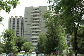 Medicii Spitalului Universitar de Urgenta din Capitala ameninta ca nu vor mai asigura garzile suplimentare incepand de luni