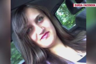 Tanara de 23 de ani, injunghiata de fostul iubit chiar in cofetaria in care lucra. Atacatorul a fost retinut de politisti