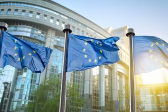 Declaratia ingrijoratoare a unui comisar european: La Bruxelles exista temerea ca Romania sa nu ajunga in situatia Greciei