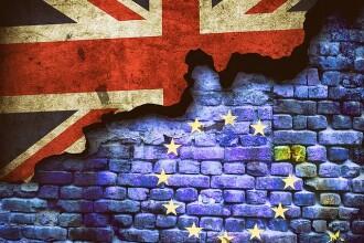 Donald Tusk: Marea Britanie inca are posibilitatea de a nu parasi Uniunea Europeana. Singura alternativa e un Brexit dur