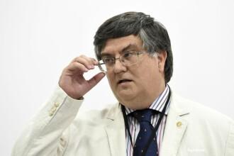 Rectorul care a constatat plagiatul lui Ponta, propus la Educatie. Cine sunt cei patru noi ministri propusi de Ciolos
