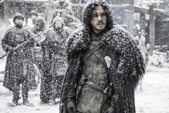 Cum a ajuns pe internet episodul 4 din Game of Thrones, cu 3 zile înainte de difuzare