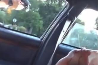 Barbat de culoare, ucis de politie dupa o oprire in trafic. Iubita sa a transmis totul live pe Facebook. Reactia lui Obama