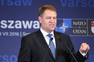 Concluziile SUMMITULUI NATO de la Varsovia.