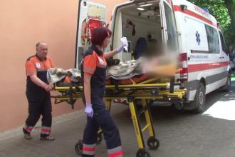 Caz incredibil in Botosani. O femeie a ajuns in coma la spital, insa toti medicii erau plecati in concediu sau in alta tara