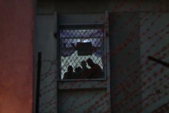 Documentele privind situaţia de la Penitenciarul Iaşi, publicate pe site-ul Ministerului Justiţiei