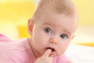 Doua obiceiuri nesanatoase ale copiilor ar putea avea efecte pozitive mai tarziu. Ce spun medicii din Noua Zeelanda