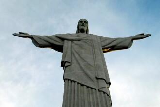 JO de la Rio 2016. Franta a fost informata cu privire la un atentat pregatit de Statul Islamic impotriva sportivilor francezi