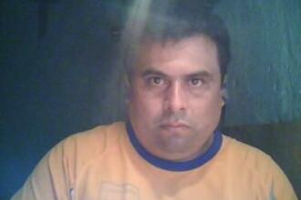 Un jurnalist mexican a fost asasinat in fata familiei sale. Acum doi ani a scris despre masacrele cartelului Los Zetas