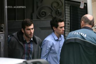 Prima condamnare in dosarul Black Cube. Ce pedeapsa a primit unul dintre isralienii care au spionat-o pe sefa DNA