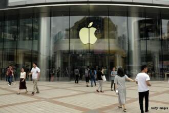 Hackerii pot intra in toate produsele Apple doar cu ajutorul unei poze. Ce trebuie sa faci pentru a fi in siguranta