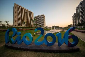 Comitetul International Olimpic NU exclude echipa Rusiei de la Jocurile Olimpice si lasa federatiile internationale sa decida