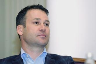 Robert Negoiţă: Unor angajați ai Primăriei Sector 3 le-a scăzut venitul cu aproximativ 20%