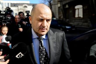 Adrian Mititelu, trimis in judecata de DNA pentru inselaciune si evaziune fiscala. Procurorii i-au pus sechestru pe imobile