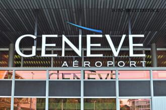 Orașul elvețian Geneva oferă bani în numele turismului. Ce sumă pot primi turiștii