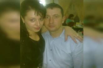 O educatoare din Dambovita s-a sinucis din cauza unei presupuse relatii pe care ar fi avut-o sotul ei. Ce spun vecinii
