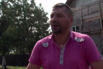 """Trei adolescente din Dolj au fugit intr-o comunitate de romi, impreuna cu sotii lor. """"A cazut fata in mijlocul aurului"""