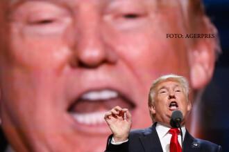 Fundatia Donald J. Trump, anchetata de procurori. Organizatia caritabila ia bani de la WWE si cumpara portrete ale lui Trump