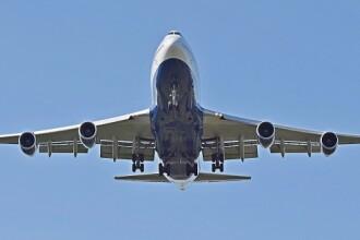 Boeing renunta la o legenda.