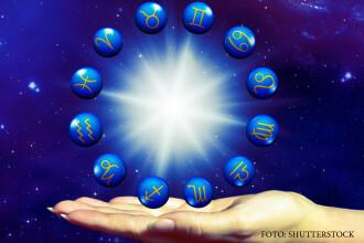 Horoscop 30 iulie 2016. Pentru Scorpioni se anunta excursii, iar Gemenii s-ar putea indragosti